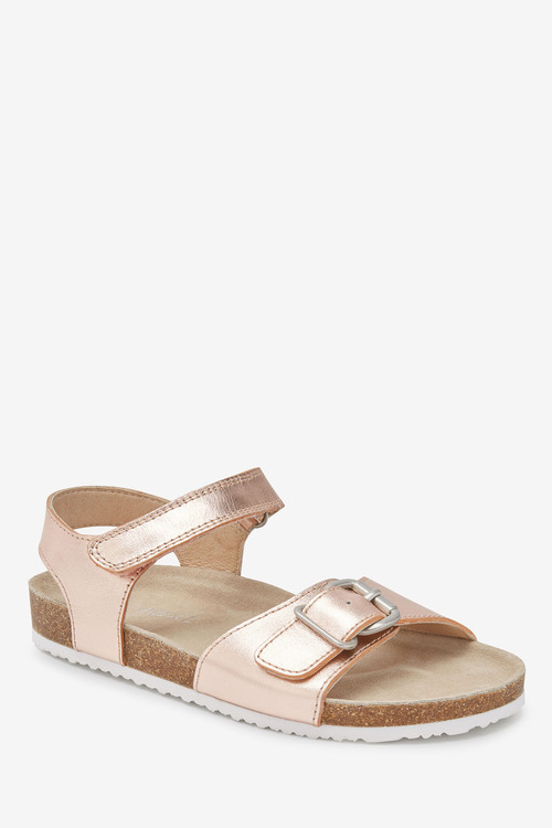 Next Corkbed Sandals (Older)