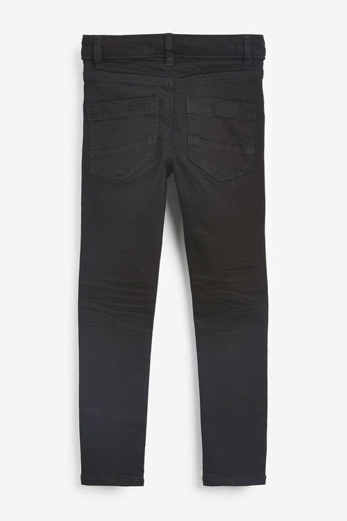 Next Stretch Jeans (3-16yrs)-Spray On