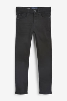 Next Stretch Jeans (3-16yrs)-Spray On - 258915
