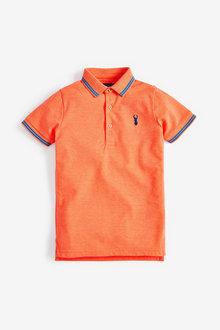 Next Poloshirt (3-16yrs) - 258970