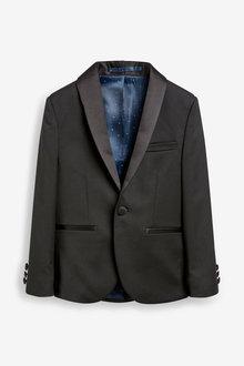 Next Tuxedo Jacket (3-16yrs) - 258991