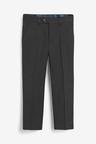 Next Tuxedo Trousers (3-16yrs)