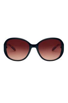 Amber Rose Katie Sunglasses - 258997