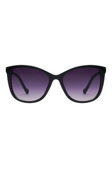 Amber Rose Mia Sunglasses - 258998