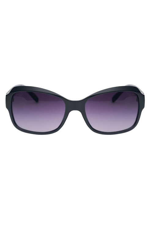 Amber Rose Ellie Sunglasses