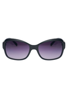 Amber Rose Ellie Sunglasses - 259000
