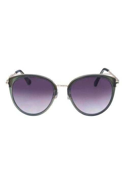 Amber Rose Kami Sunglasses