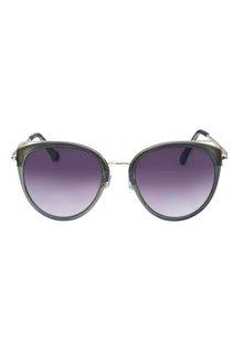 Amber Rose Kami Sunglasses - 259002
