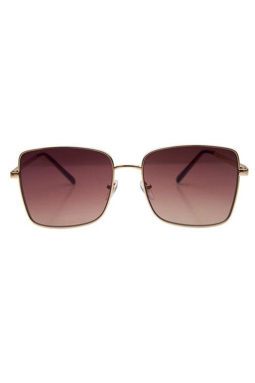 Amber Rose Marnie Sunglasses