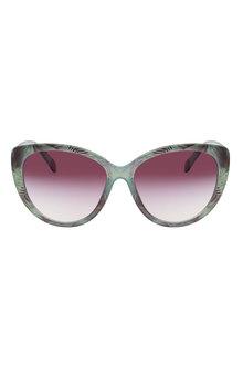 Amber Rose Pixie Sunglasses - 259004