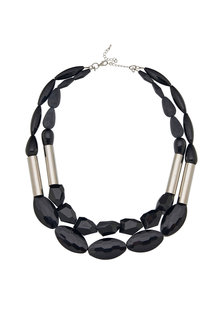 Amber Rose Emily Necklace - 259038