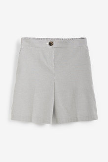 Next Tailored Shorts - 259045