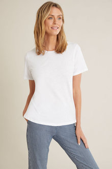 Emerge Organic Cotton T-Shirt - 259472