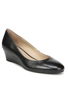 Naturalizer Pilar Courts Heel - 260087
