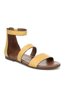 Naturalizer Tish Sandal Flat - 260088