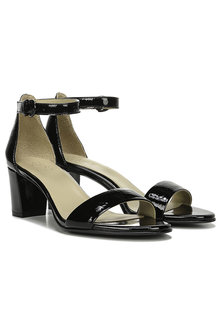 Naturalizer Vera Sandal Heel - 260097