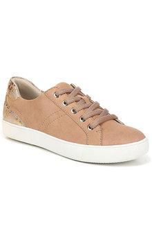 Naturalizer Morrison Sneakers - 260115
