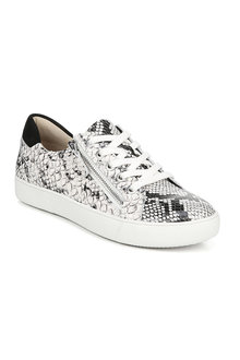 Naturalizer Macayla Sneakers - 260118