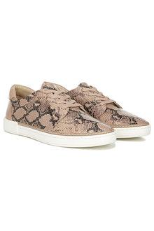 Naturalizer Jane Sneakers - 260126