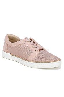 Naturalizer Jane2 Sneakers - 260127