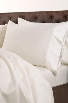 Royal Comfort Cotton Blend Duvet Cover - 260200