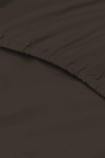Royal Comfort Cotton Rich Fitted Sheet Combo Pack