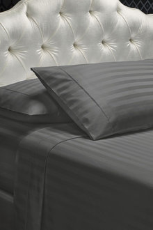 Royal Comfort  Damask Duvet Cover Set - 260202
