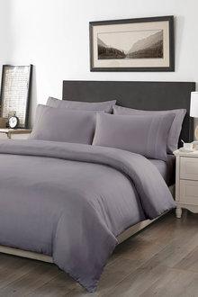 Royal Comfort  Six-Piece Bedding Set - 260203