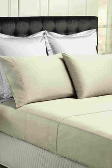 Park Avenue 500 Thread Count Bamboo Cotton Sheet Set - 260228