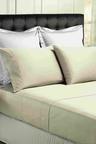 Park Avenue 500 Thread Count Bamboo Cotton Sheet Set