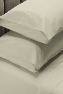 Renee Taylor 1500 Thread Count Cotton Blend Sheet Set - 260229