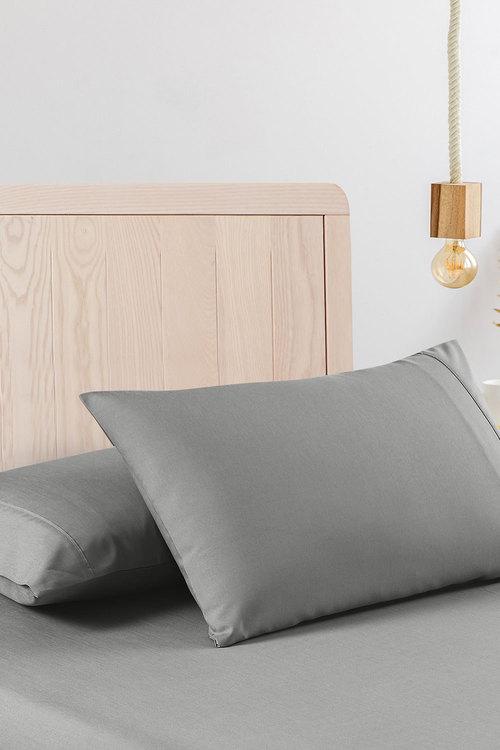 Casa Decor Bamboo Cooling Sheet Set