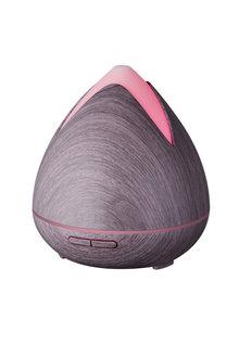 Purespa Ultrasonic Diffuser - 260238