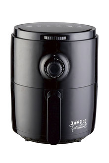 Kitchen Couture 3.4L Air Fryer - 260240