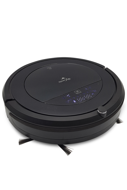 MyGenie ZX1000 Robotic Vacuum Cleaner