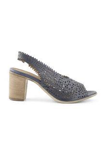 Bueno Largos Heeled sandal - 260245