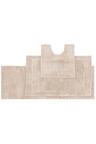Bambury Microplush Bath Mat