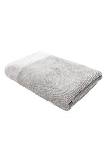 Bambury Costa Bath Towel - 260314