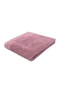 Bambury Costa Face Cloth - 260316