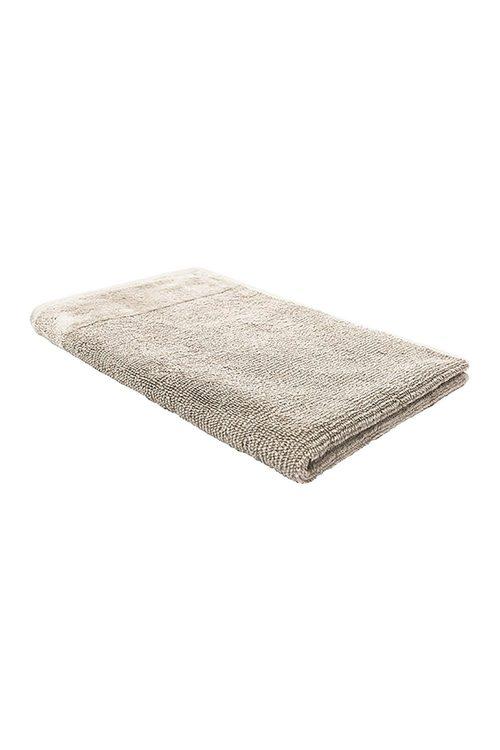 Bambury Costa Hand Towel