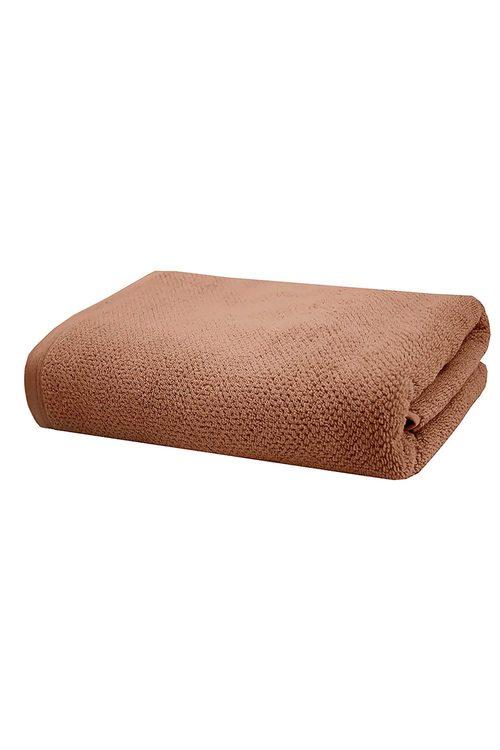 Bambury Angove Bath Sheet