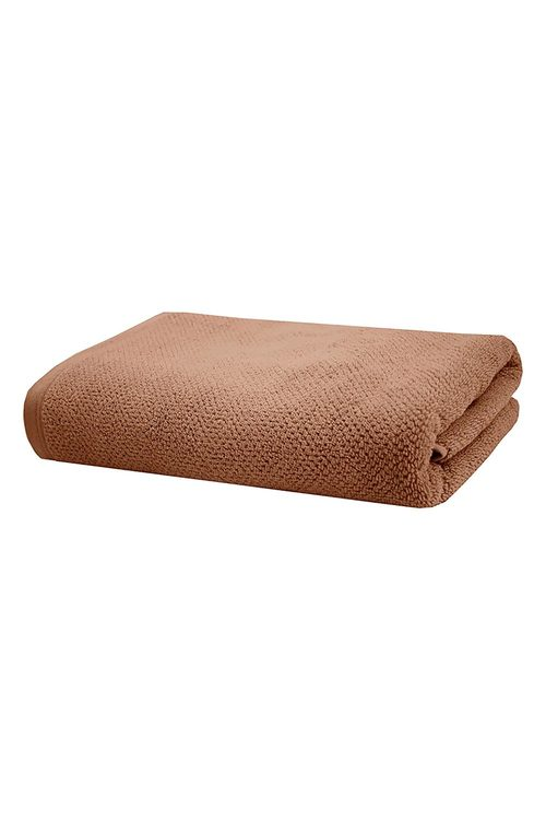 Bambury Angove Bath Towel