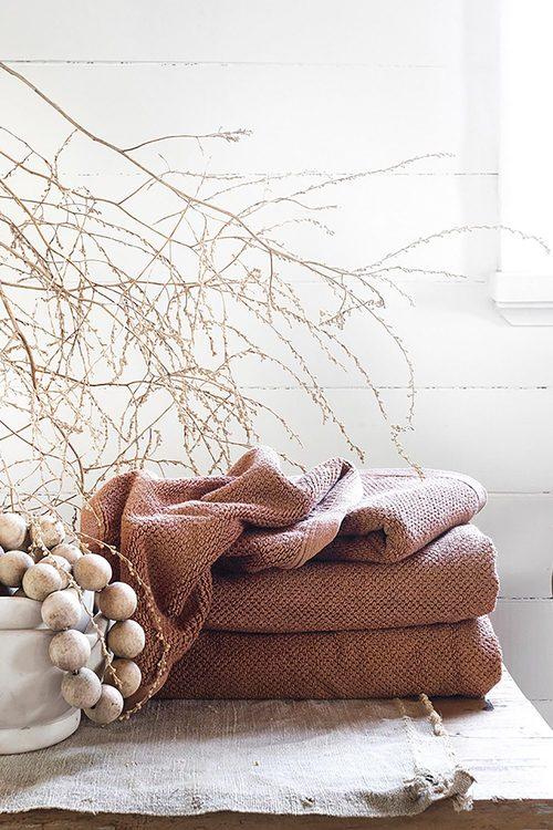 Bambury Angove Hand Towel