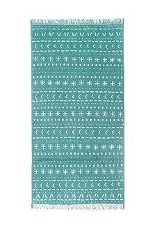 Bambury Nomad Bath Towel - 260328