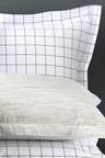 Printed Euro Pillowcase