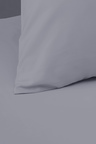 Bambury Percale Fitted Sheet Set Bonus Pack