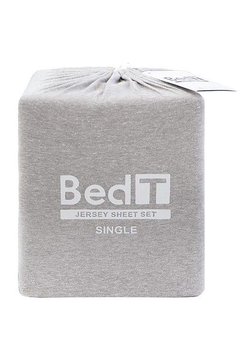 Bambury BedT Sheet Set