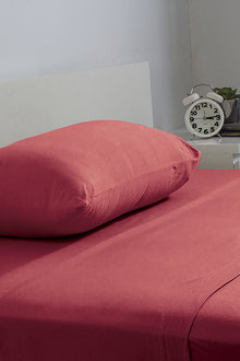 Bambury BedT Sheet Set - 260399