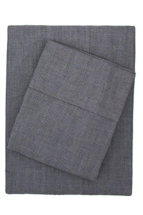 Bambury Chambray Sheet Set