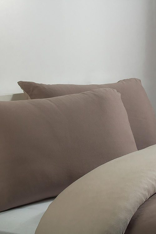 Bambury Bedt Duvet Cover Set